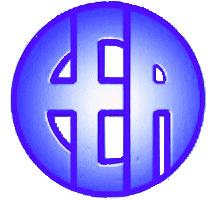Club des Enseignants et des Chercheurs en Electronique, Electrotechnique et Automatique