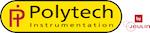 Polytech Instrumentation