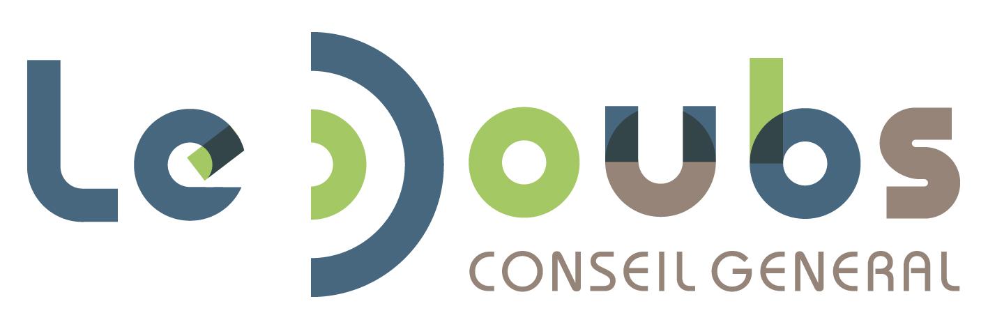 logo_cgdoubs.jpg
